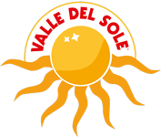 Valledelsole