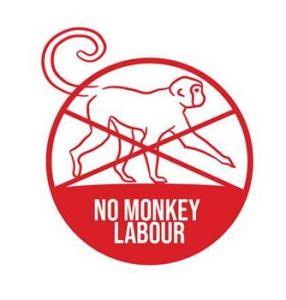 No monkey labour | Valle del Sole