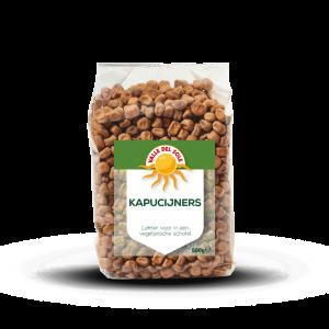 Kapucijners | Valle del Sole