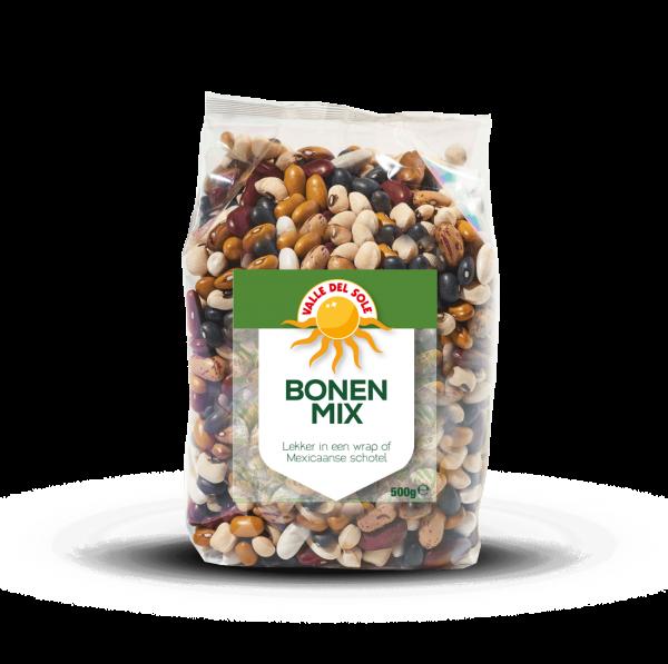 Bonen mix | Valle del Sole